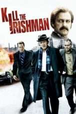 Nonton Kill the Irishman (2011) Subtitle Indonesia