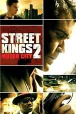 Nonton Streaming Download Drama Street Kings 2: Motor City (2011) Subtitle Indonesia