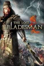 Nonton Streaming Download Drama The Lost Bladesman (2011) jf Subtitle Indonesia