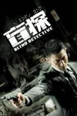 Nonton Streaming Download Drama Blind Detective (2013) Subtitle Indonesia