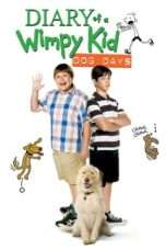 Nonton Diary of a Wimpy Kid: Dog Days (2012) Subtitle Indonesia
