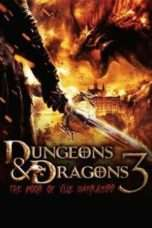 Nonton Streaming Download Drama Dungeons & Dragons: The Book of Vile Darkness (2012) Subtitle Indonesia