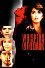 Nonton Streaming Download Drama Whispers in the Dark (1992) Subtitle Indonesia
