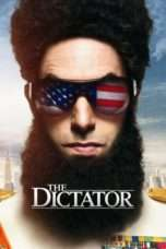Nonton Streaming Download Drama The Dictator (2012) jf Subtitle Indonesia