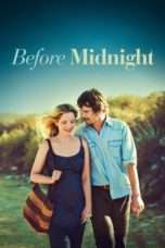 Nonton Streaming Download Drama Before Midnight (2013) Subtitle Indonesia