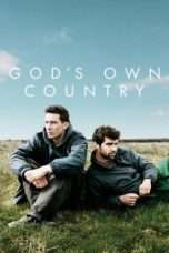 Nonton Streaming Download Drama God's Own Country (2017) jf Subtitle Indonesia