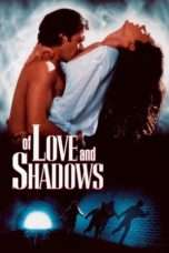 Nonton Streaming Download Drama Of Love and Shadows Subtitle Indonesia