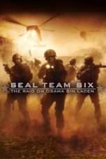 Nonton Seal Team Six: The Raid on Osama Bin Laden (2012) Subtitle Indonesia