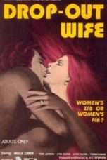 Nonton Streaming Download Drama Drop Out Wife (1972) Subtitle Indonesia
