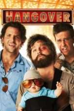 Nonton Streaming Download Drama The Hangover (2009) jf Subtitle Indonesia