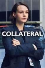 Nonton Streaming Download Drama Collateral Season 01 (2018) Subtitle Indonesia