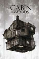 Nonton The Cabin in the Woods (2012) Subtitle Indonesia