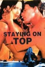 "Nonton Film Staying on Top (<a href=""https://dramaserial.tv/year/2002/"" rel=""tag"">2002</a>) 