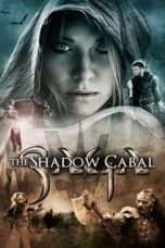 Nonton Streaming Download Drama SAGA: Curse of the Shadow (2013) Subtitle Indonesia