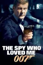 Nonton Streaming Download Drama The Spy Who Loved Me (1977) Subtitle Indonesia