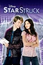 Nonton Streaming Download Drama StarStruck (2010) Subtitle Indonesia