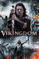 Nonton Streaming Download Drama Vikingdom (2013) Subtitle Indonesia