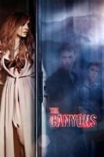Nonton The Canyons (2013) Subtitle Indonesia