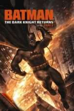 Nonton Streaming Download Drama Batman: The Dark Knight Returns, Part 2 (2013) jf Subtitle Indonesia