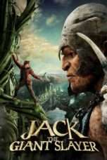 Nonton Jack the Giant Slayer (2013) Subtitle Indonesia