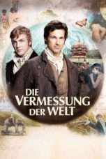 Nonton Streaming Download Drama Measuring the World (2012) Subtitle Indonesia