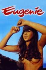 Nonton Streaming Download Drama Eugenie… the Story of Her Journey Into Perversion (1970) Subtitle Indonesia