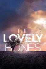 Nonton Streaming Download Drama The Lovely Bones (2009) Subtitle Indonesia