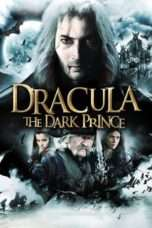 Nonton Streaming Download Drama Dracula: The Dark Prince (2013) Subtitle Indonesia