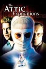 Nonton Streaming Download Drama The Attic Expeditions (2001) Subtitle Indonesia