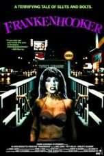Nonton Streaming Download Drama Frankenhooker (1990) Subtitle Indonesia