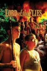 Nonton Streaming Download Drama Lord of the Flies (1990) jf Subtitle Indonesia