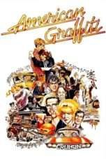 Nonton Streaming Download Drama American Graffiti (1973) Subtitle Indonesia