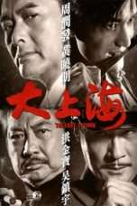 Nonton Streaming Download Drama The Last Tycoon (2012) jf Subtitle Indonesia