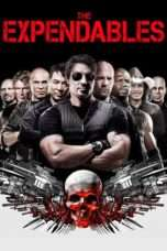 "Nonton Film The Expendables (<a href=""https://dramaserial.tv/year/2010/"" rel=""tag"">2010</a>) 