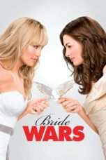 Nonton Streaming Download Drama Bride Wars (2009) jf Subtitle Indonesia