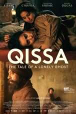 Nonton Streaming Download Drama Qissa: The Tale of a Lonely Ghost (2014) Subtitle Indonesia