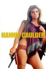"""Nonton Film Hannie Caulder (<a href=""""https://dramaserial.tv/year/1971/"""" rel=""""tag"""">1971</a>) 