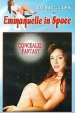 """Nonton Film Emmanuelle in Space 4: Concealed Fantasy (<a href=""""https://dramaserial.tv/year/1994/"""" rel=""""tag"""">1994</a>) 