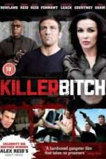 "Nonton Film Killer Bitch (<a href=""https://dramaserial.tv/year/2010/"" rel=""tag"">2010</a>) 