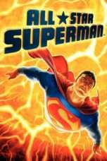 Nonton Streaming Download Drama All Star Superman (2011) jf Subtitle Indonesia