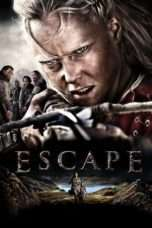 Nonton Streaming Download Drama Escape (2012) Subtitle Indonesia