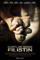Nonton Streaming Download Drama Valley of the Wolves: Palestine (2010) Subtitle Indonesia
