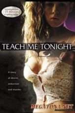 "Nonton Film Teach Me Tonight (<a href=""https://dramaserial.tv/year/1997/"" rel=""tag"">1997</a>) 