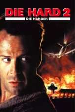 Nonton Streaming Download Drama Die Hard 2 (1990) Subtitle Indonesia