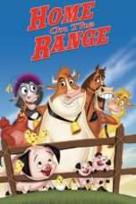 Nonton Streaming Download Drama Home on the Range (2004) Subtitle Indonesia