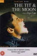 Nonton Streaming Download Drama The Tit and the Moon (1994) Subtitle Indonesia