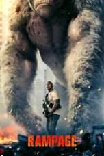 Nonton Streaming Download Drama Rampage (2018) jf Subtitle Indonesia