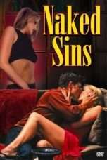 Nonton Streaming Download Drama Naked Sins (2006) Subtitle Indonesia