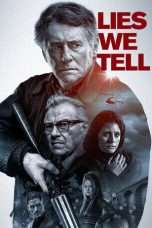 Nonton Streaming Download Drama Lies We Tell (2018) Subtitle Indonesia