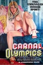 Nonton Streaming Download Drama Carnal Olympics (1983) Subtitle Indonesia
